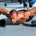 Workout Formula